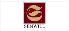 Senwill