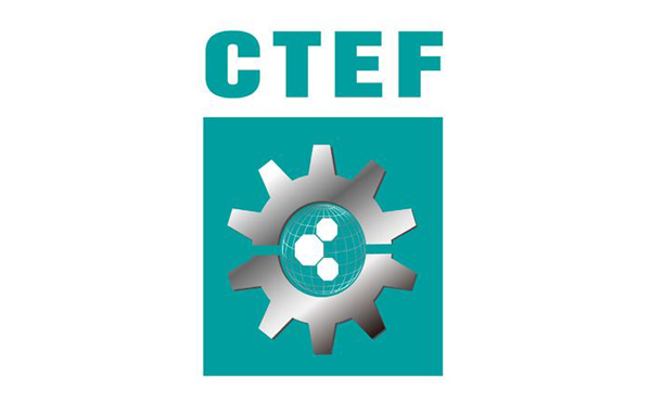 Invitation of China (shanghai) inernational Chemical Technology & Equipment Fair(CTEF,2014)
