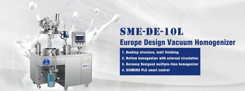 SME-DE-10L